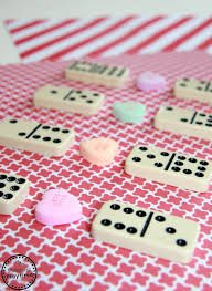 Image result for valentines day math