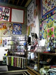 Quilt Shops Near Me & Quilt Shop In Broomfield, CO | Quilting And ... & Quilting Shops Nearby & The Traveling Quilter: Quilt Shops In .. Adamdwight.com