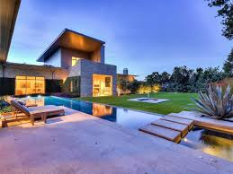 contemporary architecture. Contemporary Architecture M