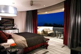 Beautiful Bed Room Bedroom Sets Cheap Decorating Bedrooms With Balconies  Ideas And Suggestions