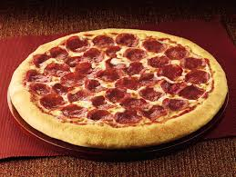 pizza hut pepperoni pizza. Modren Hut PizzaHutpepperonipanpizzaoriginaljpg And Pizza Hut Pepperoni O