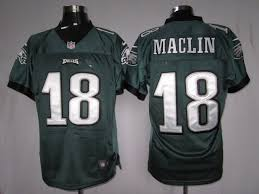 Eagles Eagles Elite Philadelphia Elite Jersey Eagles Philadelphia Philadelphia Jersey