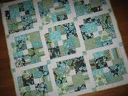 42 best Quilts: Bento Box & D9P images on Pinterest | Quilting ... & D9P with thin white sashing around group of four. Adamdwight.com