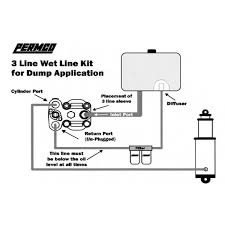 dump pump manual shift bracket c101 dump pump manual shift bracket