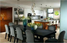 full size of over dining table lighting ideas lamp shades battery light fixtures room chandelier glass