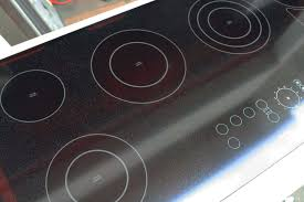 thermador induction cooktop 30. thermador cooktop demo induction 30 a