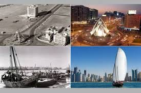 Dubai Before And After Dubai Before The Boom Interesting And Curious Facts