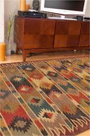 tribal pattern area rugs rug ideas