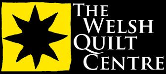 Welsh Quilt Centre - Welsh Quilt Centre home & Jen Jones Welsh Quilts - Expanded Edition Adamdwight.com