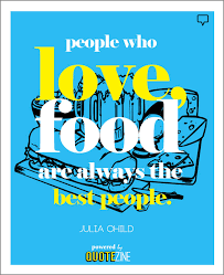 Diet Quotes Inspiration Food Quotes The 48 Greatest Sayings On Cooking Dining Eating Well