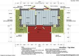 guide free dog house building plans wood creative