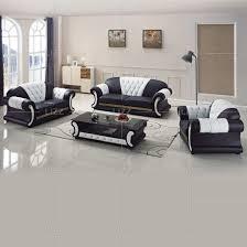 good home furniture living room