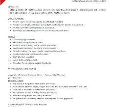 Adjunct Professor Resumes Adjunct Instructor Sample Resume Podarki Co