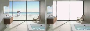 switchable glass now you see it now you don t