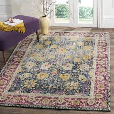 top 45 wicked rug gray area rug living room area rugs rugs grey rugs