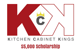 kitchen cabinet kings entrepreneur scholarship 5 000 apply by december 30