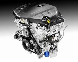 gm 3 6 liter v6 lgx engine info specs wiki gm authority gm 3 6 v6 lgx