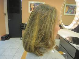 50代ヘアカタログ 50代ボブスタイルヘナカラー 40代50代60代髪型