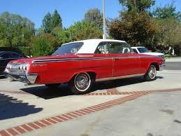 similiar 1960 chevy impala door panels keywords 1960 chevy impala door panels 1960 image about wiring diagram
