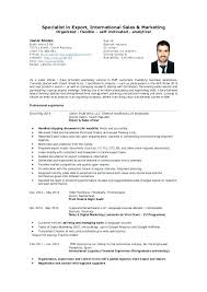 Reason For Leaving Job On Application Form Resume Reason For Leaving Skinalluremedspa Com
