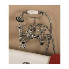 clawfoot tub fixtures. Claw Tub Faucets H6171 Home Bathroom Wall Mount Faucet With 7 Inch Centers Clawfoot . T9828 Fixtures T