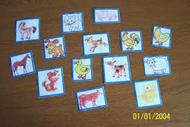 Реферат Дидактические игры и упражнения для детей раннего   Дидактические игры и упражнения для детей раннего возраста