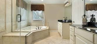 bathroom remodeling raleigh nc. Simple Raleigh 50 Bath Remodeling Raleigh Nc  Popular Interior Paint Colors Check More  At Http On Bathroom O