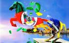 imagem de Independência Rio Grande do Sul n-15