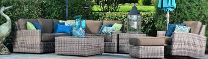 trees and trends patio furniture. Trees And Trends Patio Furniture N Home Fashion More Us