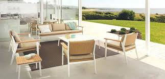 italian outdoor furniture brands. Italian Patio Furniture The Building Supplies Giant Has A Great Collection Of And Outdoor Ranges Brands U