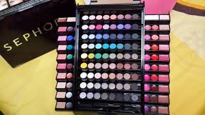 sephora makeup academy palette maquillajes makeup academy sephora makeup and sephora 2016