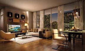 apartment interior decorating.  Interior Ideas For Interior Decorating Apartments   Paris Apartment Style In Apartment Interior Decorating