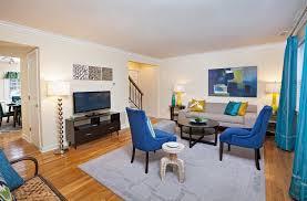 Living Room Furniture Richmond Va Kings Crossing Apartments In Richmond Va