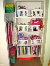 playroom storage furniture. Playroom Storage Bins Living Room Toy Furniture How To Large Intended For Ideas . S