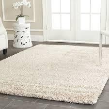 sensational beige area rugs creative decoration area rugs youll love