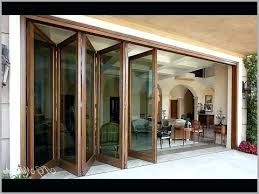 replace sliding glass door with french doors replace sliding glass door with french door cost a