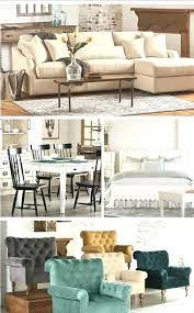 furniture s in muncie indiana walls furniture medium size of value furniture s best furniture view furniture s in muncie