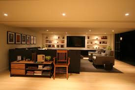 basement interior design ideas. Basement Interior Design R30 On Wow Styles And Exterior Ideas With R
