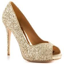 best 25 gold wedding shoes ideas on pinterest white and gold Wedding Shoes Glitter Heel kassidy platinum glt gold prom heelsgold wedding heelsprom shoesglitter wedding shoes sparkly heel