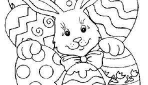 Easter Coloring Pages Printable Free Printable Easter Coloring Pages