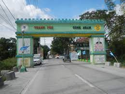 File:9316San Luis and Santa Maria, Mexico, Pampanga 09.jpg - Wikimedia  Commons