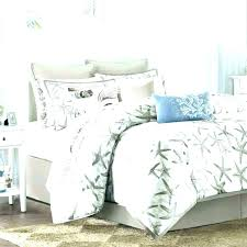 nautical king size bedding nautical quilt set quilts queen full size of pink anchor bedding sheets bedrooms comforter sets king nautical bedding