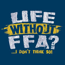 Ffa Quotes Cool Ffa Pics FFASAY48 Barefoot Athletics Funny Pinterest FFA