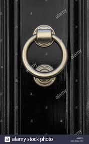 Desu Design Pendulum Door Knocker Stainless Door Knocker 6pcs Lot Free Shipping Classical