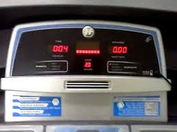 new horizon fitness t101 3 treadmill review