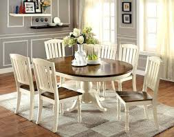 dining room table and 8 chairs 8 chair dining room set about great house art designs