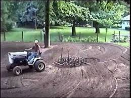 lawn chief riding tractor tractor repair wiring diagram lawn mower parts and lawn tractor parts and more outdoor as well sears push mower parts