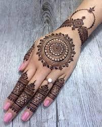 Best Mehndi Design Video Pin By Khan Hana On Mehandi New Mehndi Designs Mehndi