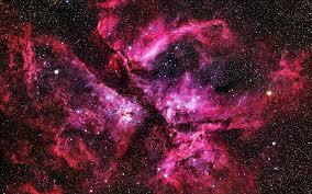 Pink Galaxy High Resolution - 1920x1200 ...