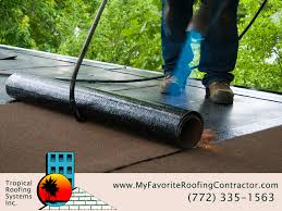 roofing contractor in port saint lucie fl roofing port st lucie i95